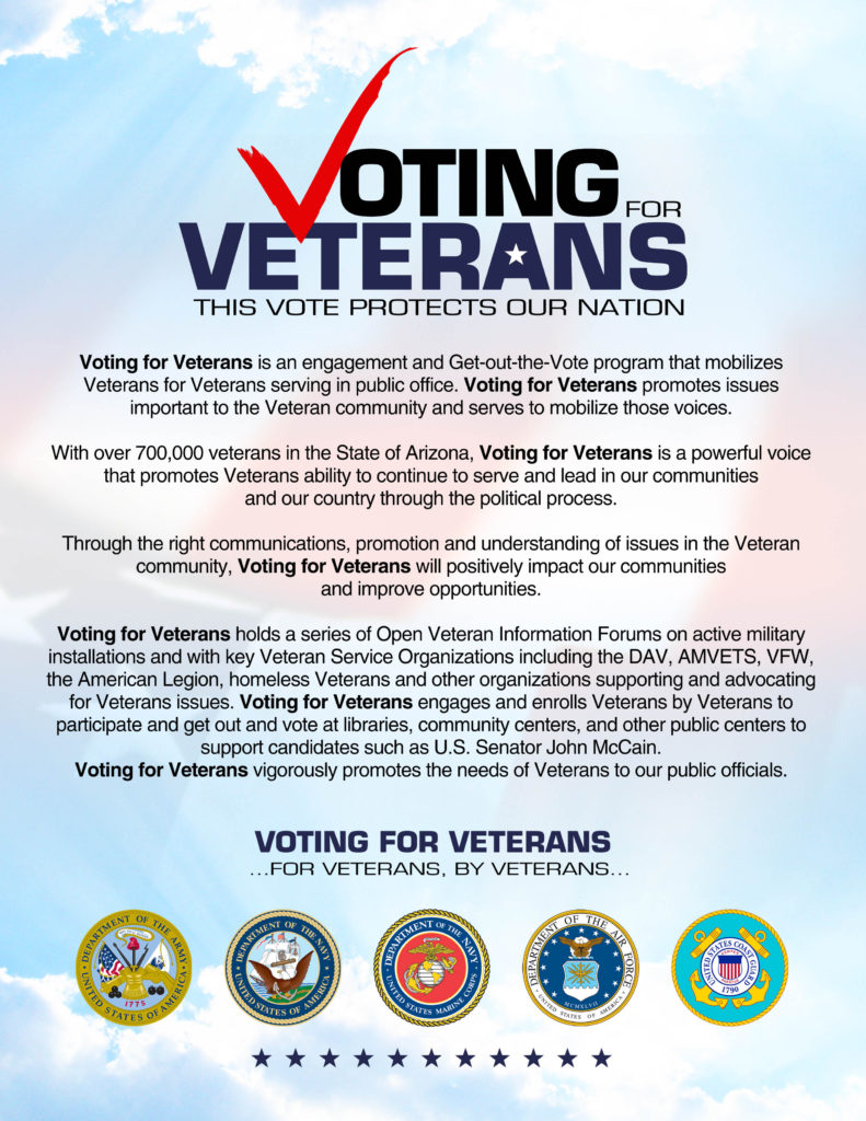 voting-for-veterans-one-sheet-1-791x1024